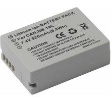 Canon NB-10L baterie - 5668B001AA