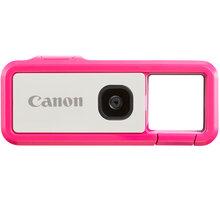 Canon IVY REC, růžová - 4291C011