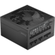 Fractal Design Ion Gold - 650W