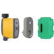 Zavlažovací ventily