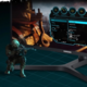 Recenze: Samsung C27FG73 – zrozen pro hry