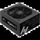 Recenze: Fortron HYDRO G750 – výkonně, stylově a tiše