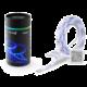 Revogi Smart Color Lightstrip - světelný pás - 2m v hodnotě 1.190 Kč