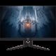 "GIGABYTE AORUS AD27QD - LED monitor 27"""