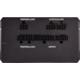 Corsair RMx Series RM550x 550W