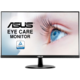 """ASUS VP249HE - LED monitor 24"""""""