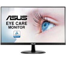 """ASUS VP249HE - LED monitor 24"""" - 90LM03L0-B02170"""
