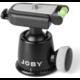 JOBY GorillaPod SLR-Zoom + Ballhead