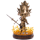 Figurka Dark Souls - Dragon Slayer Ornstein (24 cm)