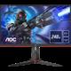 """AOC C32G2ZE - LED monitor 31,5"""""""