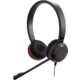 Jabra Evolve 30 II, Duo