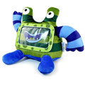 Wise Pet ochranný a zábavný dětský obal pro Smartphone - Stripy