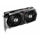 MSI GeForce RTX 3060 GAMING X 12G, LHR, 12GB GDDR6