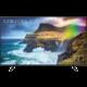 Samsung QE65Q70R - 163cm  + Instalace QLED TV v ceně 2990 Kč + DIGI TV s více než 100 programy na 1 měsíc zdarma