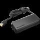 Lenovo TC adapter ThinkPad 90W AC-EU (Slim Tip)