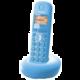 Panasonic KX-TGB210FXF, modrá