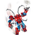 LEGO® Marvel Super Heroes 76146 Spider-Manův robot