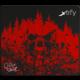 Xtrfy XTP1 f0rest Edition, L, látková