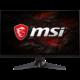 """MSI Gaming Optix MAG24C - LED monitor 24""""  + Voucher až na 3 měsíce HBO GO jako dárek (max 1 ks na objednávku) + Balíček MSI produktů jako dárek + Získejte hru Shadow Of The Tomb Rider"""