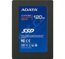 ADATA S510 - 120GB