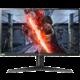 "LG Ultra Gear 27GL83A-B - LED monitor 27"""