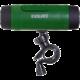 Evolveo Armor XL4, zelená