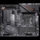GIGABYTE Z490 AORUS PRO AX - Intel Z490