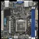 ASUS P10S-I - Intel C232  + Voucher až na 3 měsíce HBO GO jako dárek (max 1 ks na objednávku)
