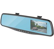 Forever VR-140, kamera do auta - CAMCARVR-140