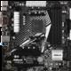 ASRock A320M Pro4 - AMD A320