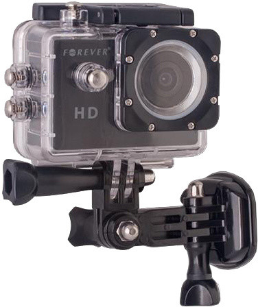 Forever držák kamery s redukcí