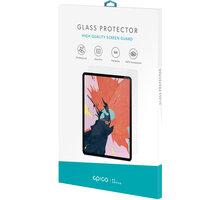 """EPICO GLASS tvrzené sklo pro iPad 12.9"""" 2018 - 34012151000001"""