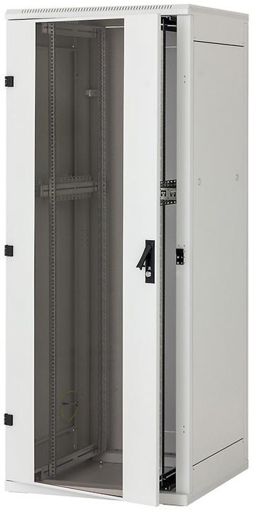 Triton RMA-22-A69-BAX-A1, 22U, 600x900