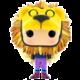 Figurka Funko POP! Harry Potter - Luna Lovegood with Lion Head