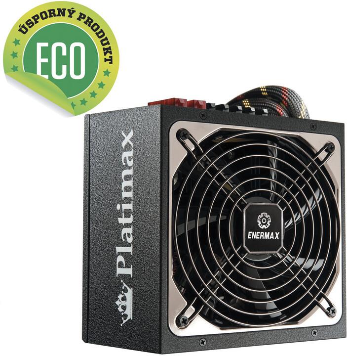 Enermax Platimax 500W