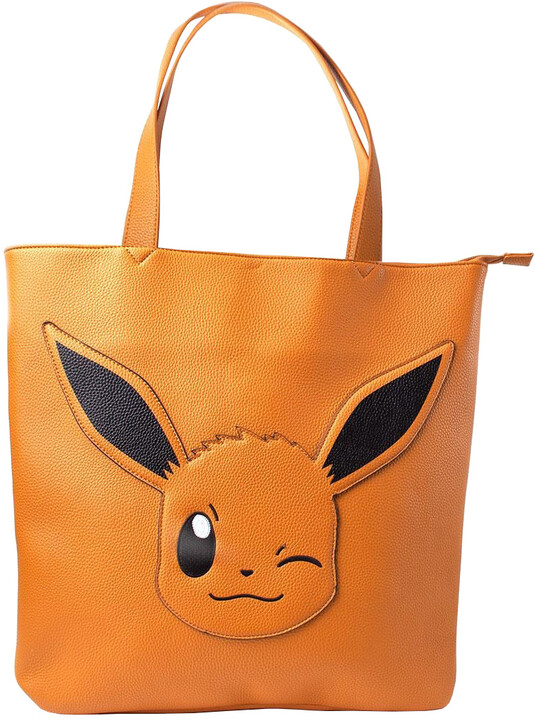 Taška Pokémon - Eevee