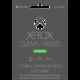 Microsoft Xbox Game Pass Ultimate 1 měsíc - elektronicky