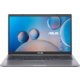 ASUS VivoBook 15 X515JA, šedá