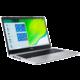 Acer Aspire 3 (A315-23-R9JB), stříbrná Garance bleskového servisu s Acerem + Servisní pohotovost – vylepšený servis PC a NTB ZDARMA + O2 TV Sport Pack na 3 měsíce (max. 1x na objednávku)