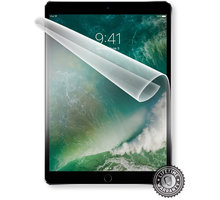 ScreenShield fólie na displej pro Apple iPad Pro 10.5 Wi-Fi Cellular - APP-IPPR105CE-D