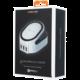Forever bezdratový nabíjecí stojánek TFO Premium 3 x USB + Qualcomm