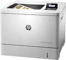HP Color LaserJet Enterprise M553dn - B5L25A
