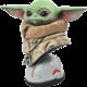 Figurka Star Wars Mandalorian - Busta The Child (Diamond Select)