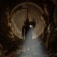 Čekání je u konce. Half-Life: Alyx je venku