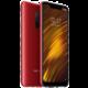 Xiaomi Pocophone F1, 6GB/64GB, červená  + 500Kč voucher na ekosystém Xiaomi