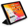 """Spigen pouzdro na tablet Smart Fold iPad 10.2"""", černá"""