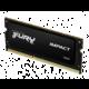 Kingston Fury Impact 4GB DDR3L 1600 CL9 SO-DIMM