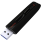 SanDisk Cruzer Extreme GO - 64GB