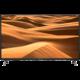 LG 43UM7100PLB - 108cm  + DIGI TV s více než 100 programy na 1 měsíc zdarma
