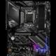 MSI MPG Z490 GAMING EDGE WIFI - Intel Z490